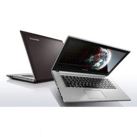 Laptop Lenovo IdeaPad Z400-6783 / 6786 / 7688