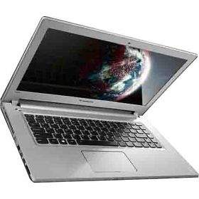 Laptop Lenovo IdeaPad Z400-8454