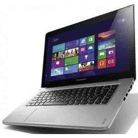 Laptop Lenovo IdeaPad Z400-8455
