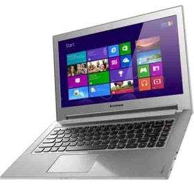 Laptop Lenovo IdeaPad Z410-0661