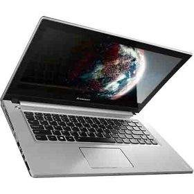 Laptop Lenovo IdeaPad Z410-0663