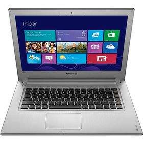 Laptop Lenovo IdeaPad Z410-5405