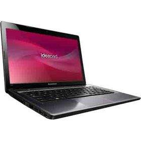Laptop Lenovo IdeaPad Z480-3033
