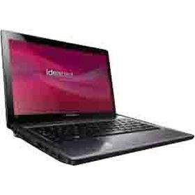 Laptop Lenovo IdeaPad Z480-6725