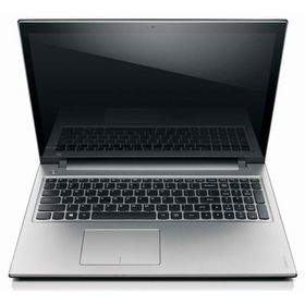 Laptop Lenovo IdeaPad Z500-4749