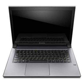 Laptop Lenovo M490s-6183