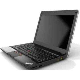 Laptop Lenovo ThinkPad Edge E130-A96 / A97