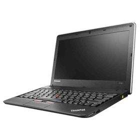Lenovo ThinkPad Edge E145-5IA/6IA/A00