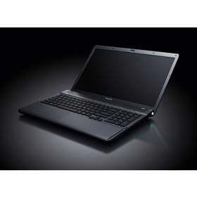 Laptop Sony Vaio VPCF115FG