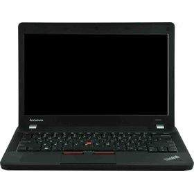 Laptop Lenovo ThinkPad Edge E330-A85