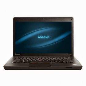 Lenovo ThinkPad Edge E430-8UA