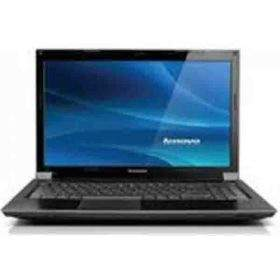 Laptop Lenovo ThinkPad Edge E430-A11