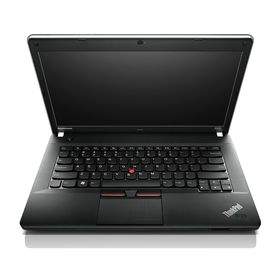 Laptop Lenovo ThinkPad Edge E430-AU2