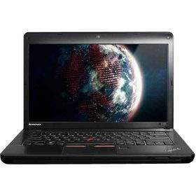 Laptop Lenovo ThinkPad Edge E430-AU4
