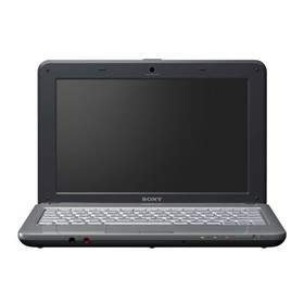 Laptop Sony Vaio VPCM126AG