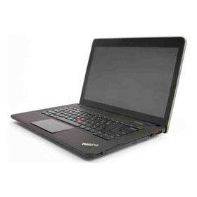 Laptop Lenovo ThinkPad Edge E431-3JA