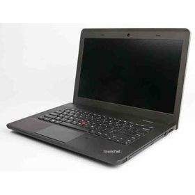 Lenovo ThinkPad Edge E431-8TA