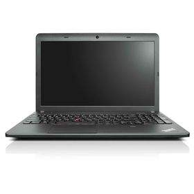 Laptop Lenovo ThinkPad Edge E531-1C9