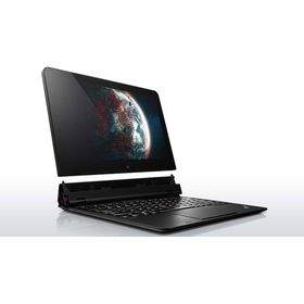Laptop Lenovo ThinkPad Helix 2SA