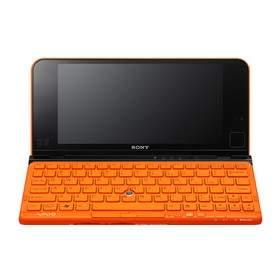 Laptop Sony Vaio VPCP115KG