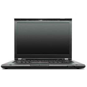 Laptop Lenovo ThinkPad T430-KYA