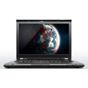 Lenovo ThinkPad T430-L8A