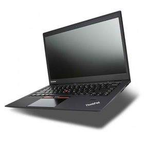Laptop Lenovo ThinkPad X1-3DA (Core i5-2520M)