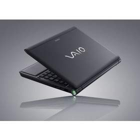 Laptop Sony Vaio VPCS116FG