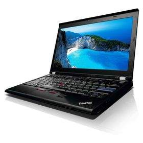 Laptop Lenovo ThinkPad X220i-1P7