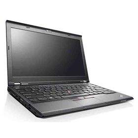Laptop Lenovo ThinkPad X230-73A