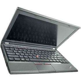 Laptop Lenovo ThinkPad X230-82A