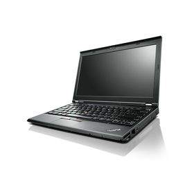 Laptop Lenovo ThinkPad X230-V93