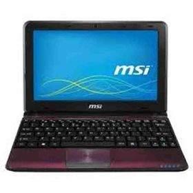 Laptop MSI CR410M-071XID
