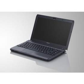 Laptop Sony Vaio VPCS117GG