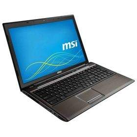 Laptop MSI CX610NF-238ID