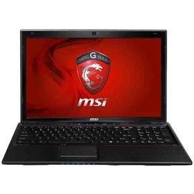 Laptop MSI GE60 OND