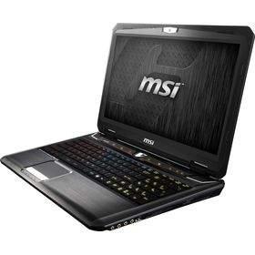 Laptop MSI GT60 ONC