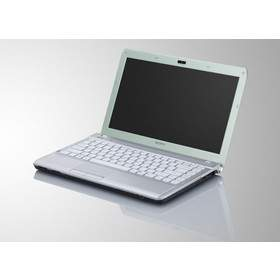 Laptop Sony Vaio VPCS125FG