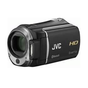 Kamera Video/Camcorder JVC Everio GZ-MG760