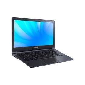 Laptop Samsung ATIV Book 9 Lite NP905S3G-K02ID / K03ID / K04ID / K06ID