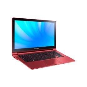 Samsung ATIV Book 9 Lite Touch NP915S3G-K02ID/K03ID/K04ID/K06ID