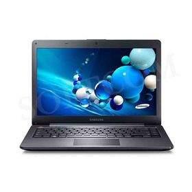 Laptop Samsung NP275E4V-K02ID / K03ID / K04ID