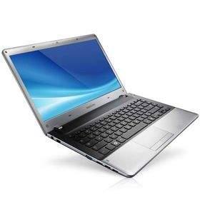 Laptop Samsung NP350V4X-S02ID