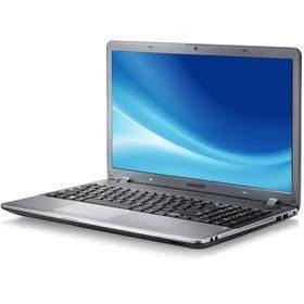 Laptop Samsung NP355