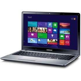 Laptop Samsung NP370