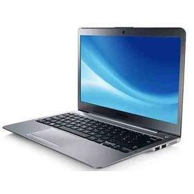 Laptop Samsung NP450R4V-X01ID / X02ID