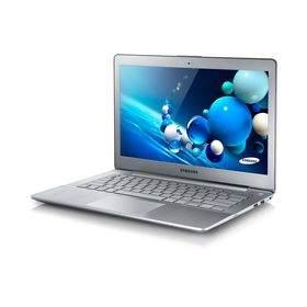 Laptop Samsung NP730U3E-S01ID