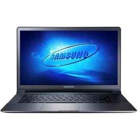 Laptop Samsung NP900X3E-K01ID