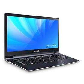 Laptop Samsung NP900X3F-K01ID