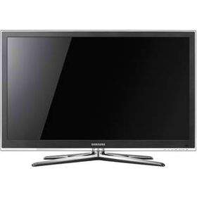 TV Samsung 55 Series 6 LED UA55C6900